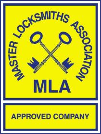 Home Page Gloucester Locksmiths
